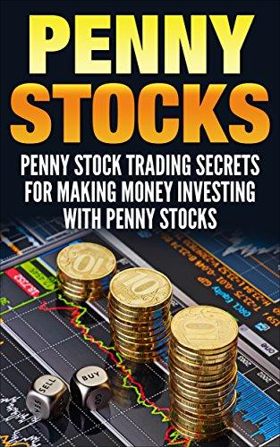Binary options trading 2018 1040