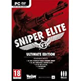 Sniper Elite V2 - édition ultime