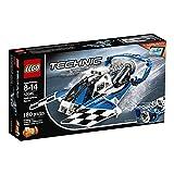 Lego Technic 42045 - Renngleitboot - LEGO