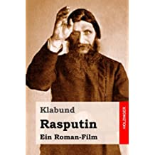 Rasputin: Ein Roman-Film