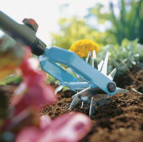 Gardena 8922-20 cs-Beetkrümler, 5,5 cm breit