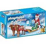 Playmobil 9496 Speelgoed - Rendierslee Unisex Kinderen