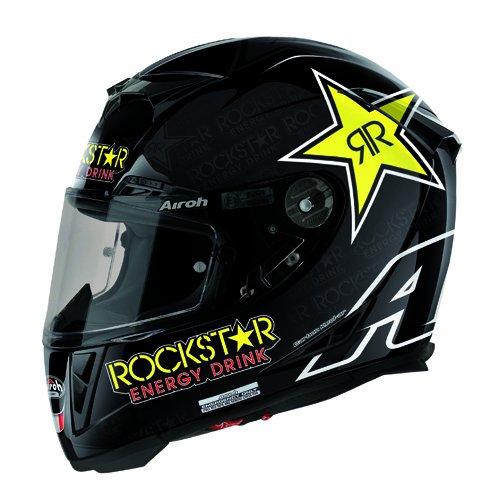 airoh-casque-de-moto-gp-multicolore-rockstar-62-xl