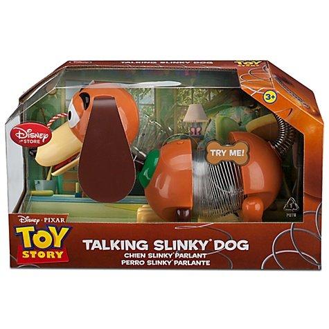 us-version-disney-toy-story-talking-slinky-dog-japan-import