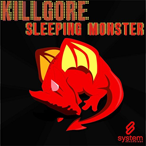 Sleeping Monster (Frank Chiarello Remix) Monster Frank
