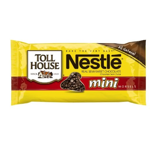 nestle-toll-house-mini-morsels-340-grams-packages-pack-of-12