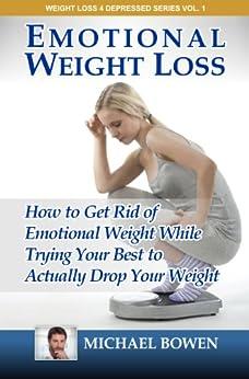 Lose weight drinking jamba juice picture 1