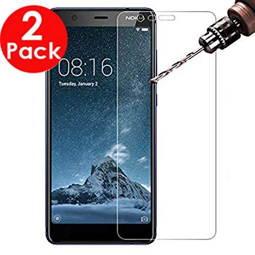 Bescheiden Micro Usb Adapter Auf Apple 30 Pin Für Alle Smartphone Und Tablet Micro Usb Computer, Tablets & Netzwerk