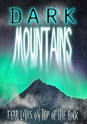 Dark Mountains (English Edition)