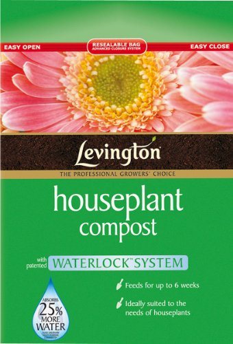 houseplant-compost-for-house-plants-levington-houseplant-compost-8l-grow-more