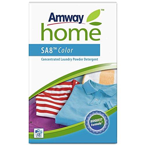 amway-lavanderia-concentree-en-polvo-sa8-colour-3-kg