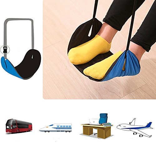 max-mix-portable-repose-pied-de-voyage-transport-facile-et-configuration-repose-pieds-sleeping-ride-