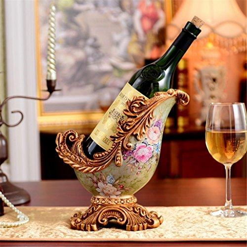estilo-europeo-resina-decoracin-de-botellero-vino-estante-estilo-americano-casa-creativo-retro-decor