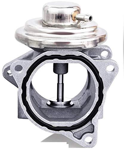 M2993-2 M2992-9 vhbw filtro per protezione del motore per aspirapolvere Dirt Devil M2992-6 M2993-1 M2993-3 M2993-0 M2992-8 M2992-7