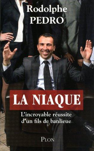 La Niaque