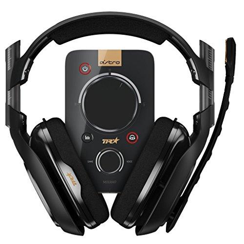 astro-3-as4t-agu9-n-506-kopfhorer-mit-mikrofon-a40-und-audio-decoder-mixamp-pro-tr-schwarz