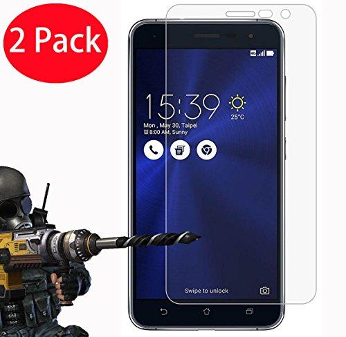 2-pack-asus-zenfone-3-ze520kl-verre-trempe-vitre-protection-film-de-protecteur-decran-glass-film-tem