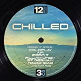 12 Inch Dance:Chilled