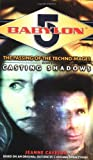 Babylon 5: Casting Shadows: The Passing of the Techno-mages: Book I (Babylon 5 (Paperback Ballantine))
