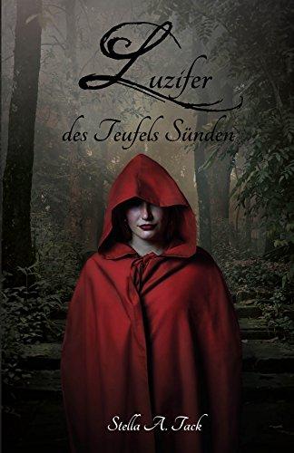 Buchseite und Rezensionen zu 'Luzifer - des Teufels Sünde' von Stella Tack
