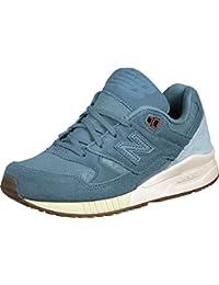 New Balance W 530 B CUE Blue