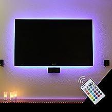 TV LIGHT (60 a 70 pulgadas tv)
