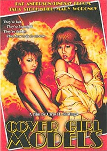 cover-girl-models-alemania-dvd