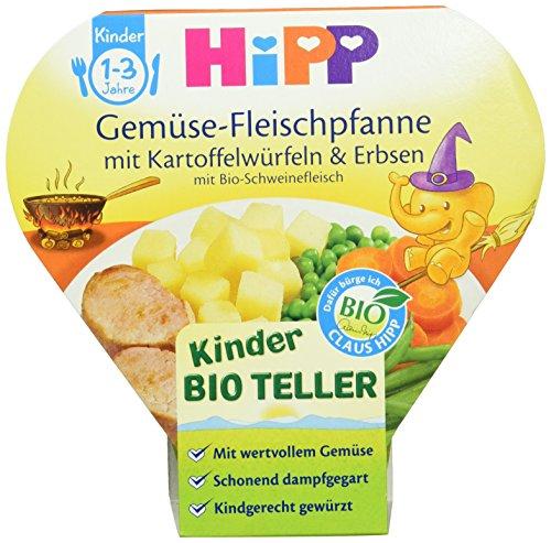 hipp-gemuse-fleischpfanne-mit-kartoffelwurfeln-und-erbsen-6er-pack-6-x-250-g