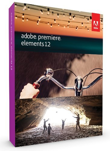 adobe-premiere-elements-120-upg