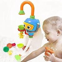 Spielzeug Fur Die Badewanne 3 Jahre