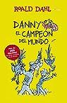 Danny el campeón del mundo par Julio Cortázar