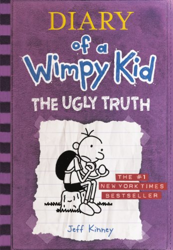 The Ugly Truth Hardcover
