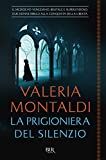 51uioFNvWgL._SL160_ Il pane del diavolo di Valeria Montaldi Anteprime