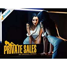 Private Sales [OV]