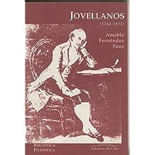 Jovellanos ( 1744-1811)