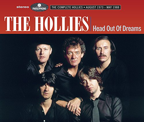 head-out-of-dreams-the-complete-hollies-august-1973-may-1988