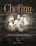 What do I need to know before I interview with a chef?: Welcome to your journey from culinary school to becoming an Impire Building Chef! (So you'd like to make money Chefing Book 1) (English Edition)