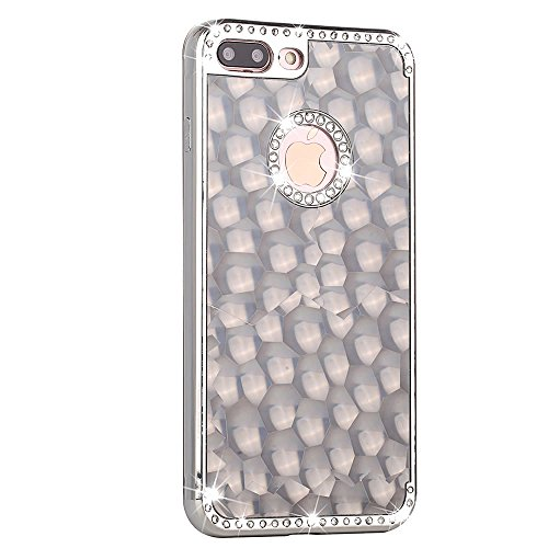 Case for iPhone 7 4.7