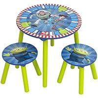 Worlds Apart 71ET401 Toy Story Kinder-Sitzgruppe preisvergleich bei kinderzimmerdekopreise.eu