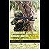 Submachine Guns and Assault Rifles   Military-Today.com