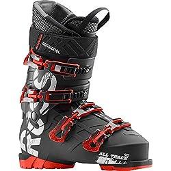 e721167053 Botas de Esquí: un elemento primordial para el equipamiento de este ...