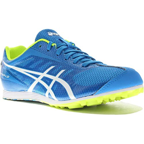 ASICS Hyper LD 5, Chaussures d'Athlétisme Mixte Adulte