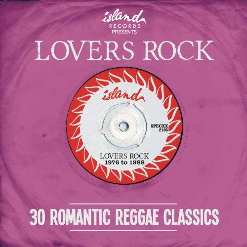 Island Presents: Lovers Rock [...
