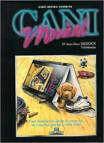 Livres gratuits en ligne Canimonial : Pour dénicher le chien de votre vie, ne vous fiez pas qu'à votre flair ! epub, pdf
