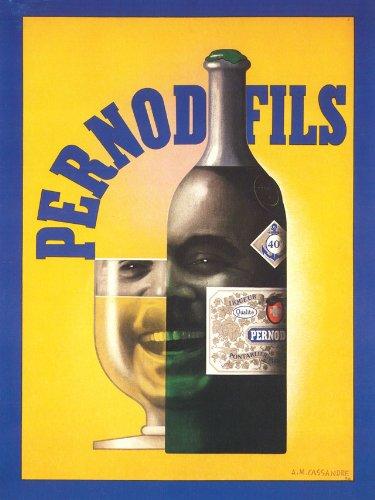 pernod-fils-1934