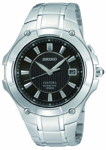 seiko-ska409p1-orologio-da-polso-cinturino-in-acciaio-inox