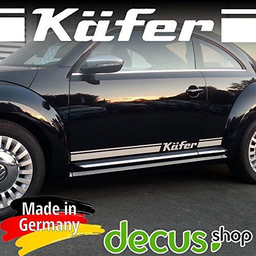 beetle-kafer-sticker-fur-vw-aufkleber-strip-volkswagen-turleiste-weiss