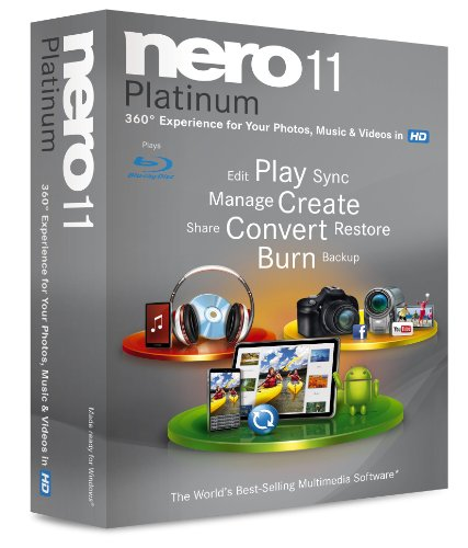 nero-11-platinum-edition-pc