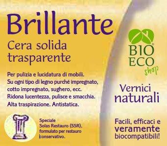 bioecoshop-cera-solida-per-la-pulizia-di-mobili-e-legno-brillante-l20-bioeco-sol-500-ml