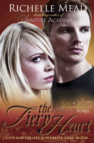 bloodlines-the-fiery-heart-book-4